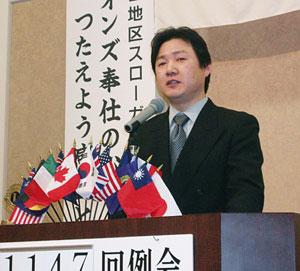 ミスワカナ・玉松一郎の画像 p1_5
